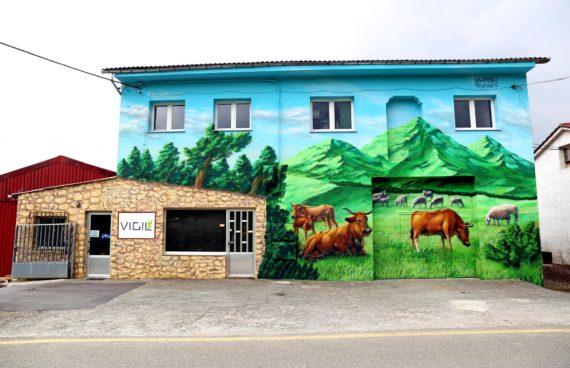 decoracion-de-paredes-exteriores