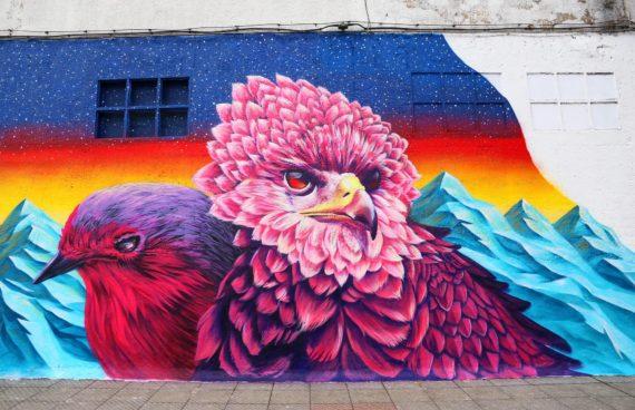decoracion-mural-taller