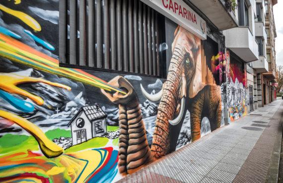 detalle-mural-pinturascaparina