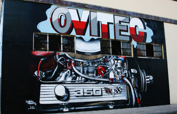 graffiti-ovitec-decoracion-oviedo