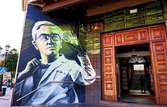 mural-IES-Flemming