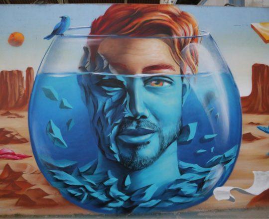 mural-artistico