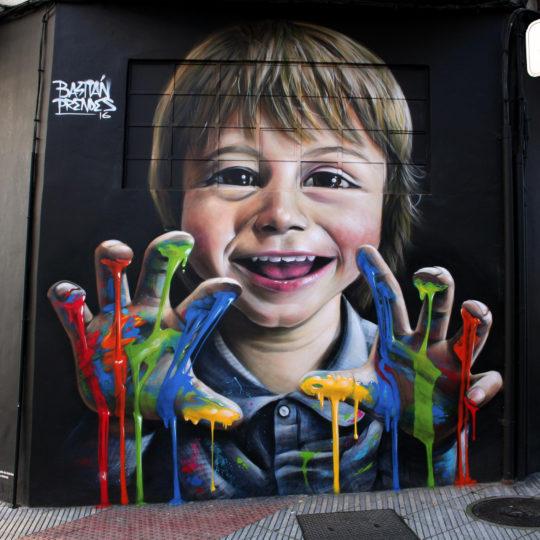 mural-de-pinturas