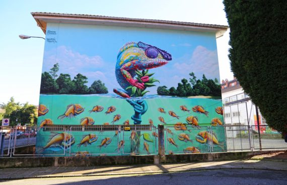 mural-exterior-IES-Flemming