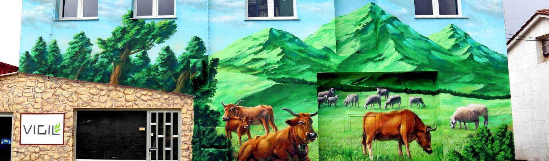 mural-exterior-piensos-vigil