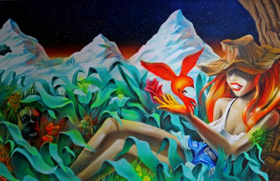 mural-interior-bilmam