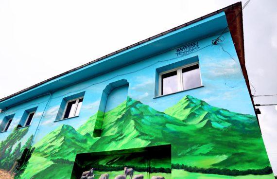 mural-piensos-vigil