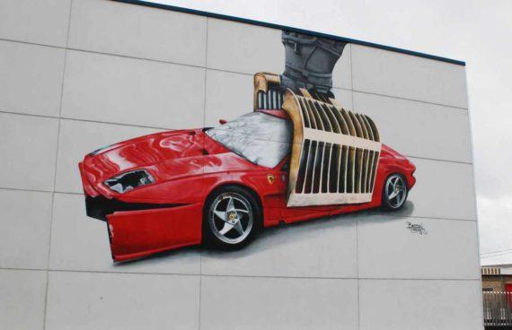 mural-corporativo-exterior