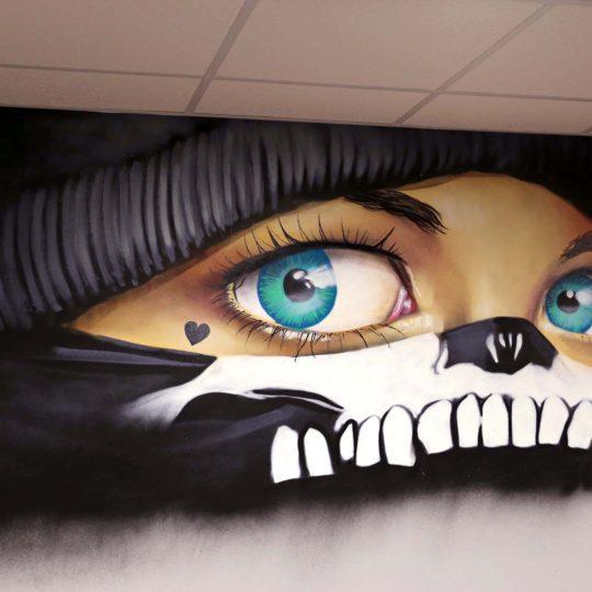 murales-corporativos-interiores