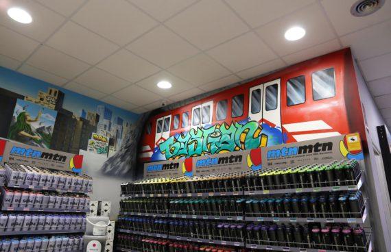 murales-corporativos-pinturas