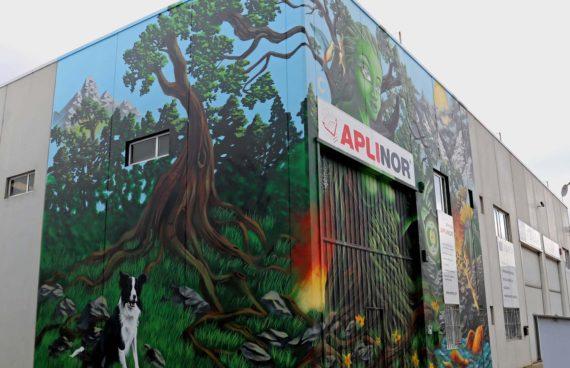 murales-exteriores-para-empresas