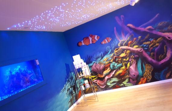 murales-interiores