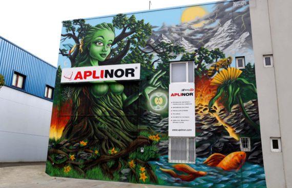 murales-para-empresas