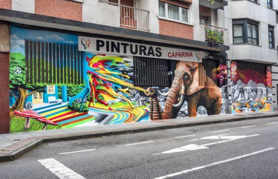 murales-para-empresas-caparina