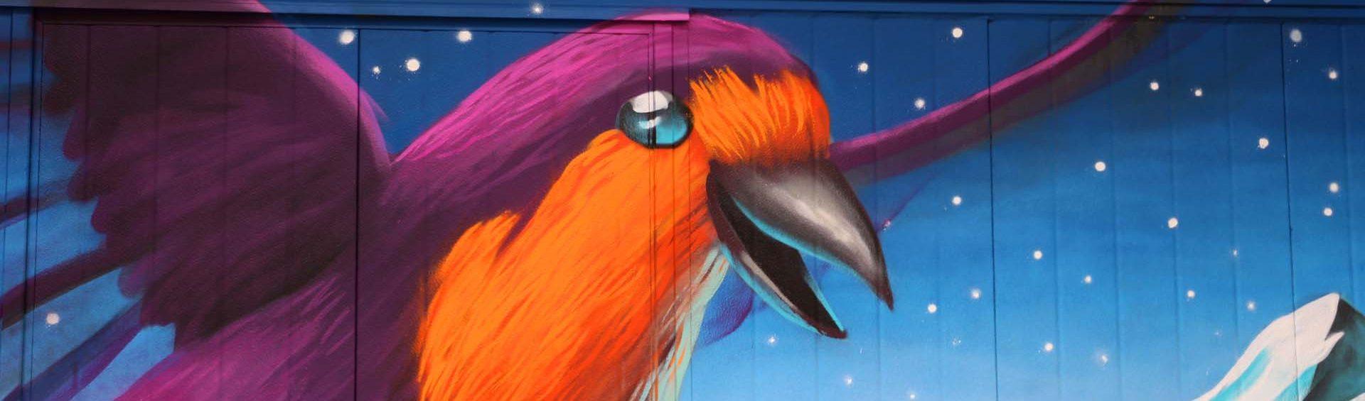 pintura-artistica-mural