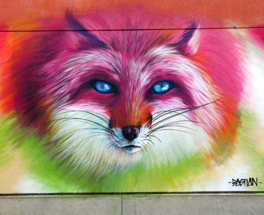 pintura-mural-artistica