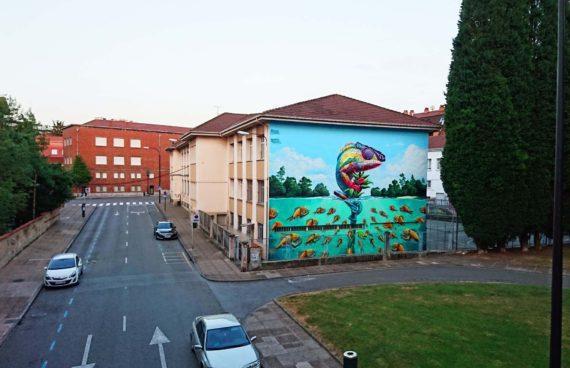 pintura-mural-exterior