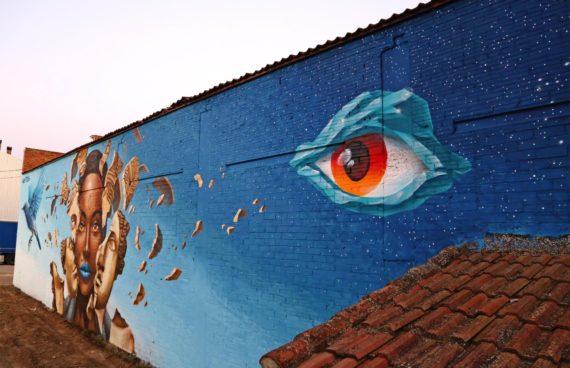 detalle-mural-lleida