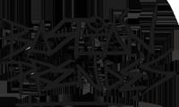 logo-Bastian-Prendes