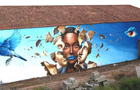 mural-freedom-lleida