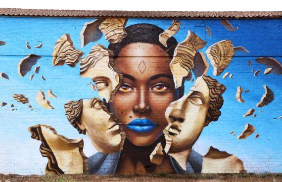 mural-lleida