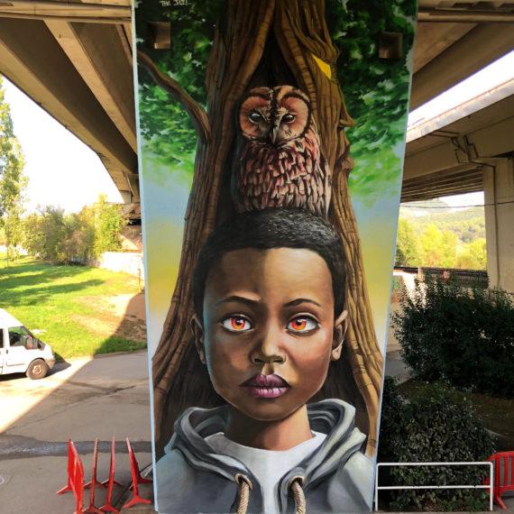 miramir-mural-exterior-festival-montcada