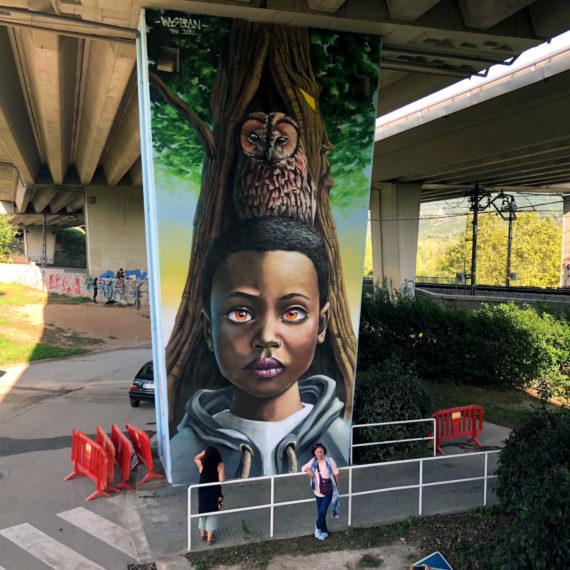 miramir-mural-gran-formato