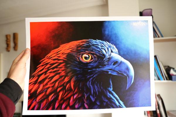 print-eagle-bastian-color